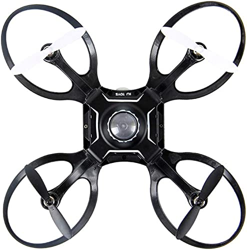 descuento de ventas en línea LIHONGWEIYE Helicóptero RTF Aviones avión Drone 2.4ghz 2.4ghz 2.4ghz 480p Control Remoto Gesto de Movimiento Que controla el Drone RC Quadcopter Gestos Aviones no tripulados abejón Cuatro Ejes Sentido  compras en linea