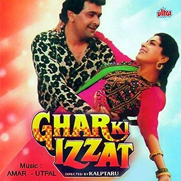Ghar Ki Izzat