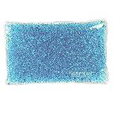 Therapearl - Bolsa de gel (reusable, terapia caliente / frío, ideal para deportistas)