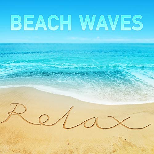 Relaxation & Nature Sounds