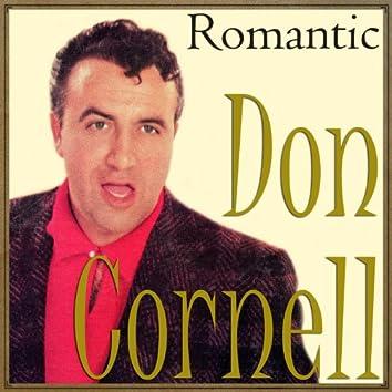 Don Cornell, Romantic