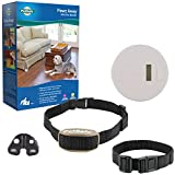 PetSafe Pawz Away Mini Pet Barrier - Dog and Cat Home Proofing - Static Correction