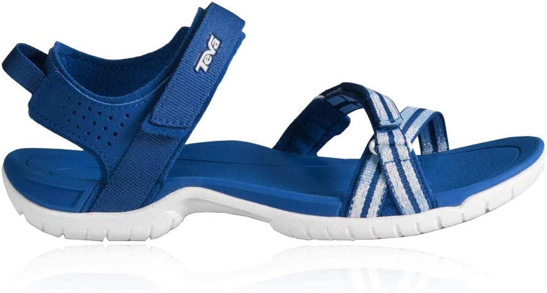 Teva Verra Women's Walking Sandals