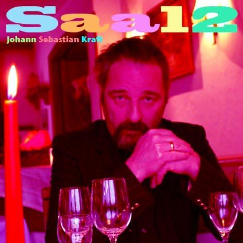 Saal2