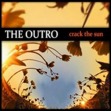 Crack The Sun