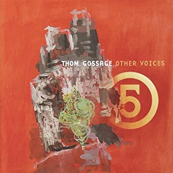 Other Voices 5