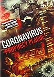 Coronavirus Prophecy Plague (DVD)
