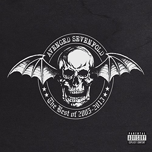 The Best of 2005-2013 (Explicit)