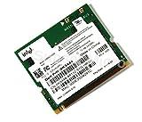 Genuine Dell Inspiron 4100, 6000, 8600, 700M Latitude D505 Laptop Wifi Wireless Card WM3A2200BG C59693-003 0K3444