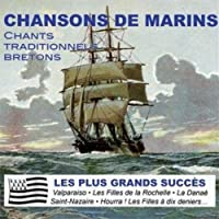 Chanson De Marins