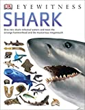 Shark (DK Eyewitness)