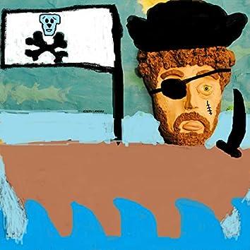 EP 4 'Nautical Adventures'