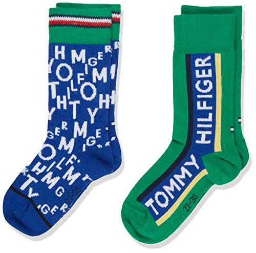ESPRIT Girls Rough Boot Calf Socks