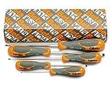 Beta Tools 12900305 GIRAVITE LP BETAMAX Serie 5PZ /S5