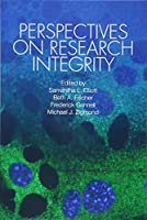 Perspectives on Research Integrity