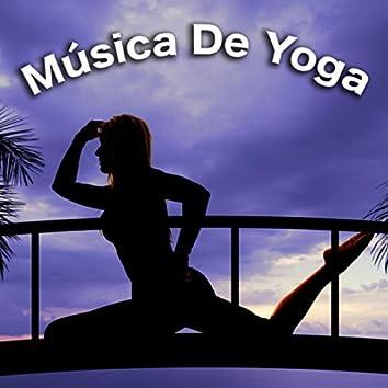 Música De Yoga