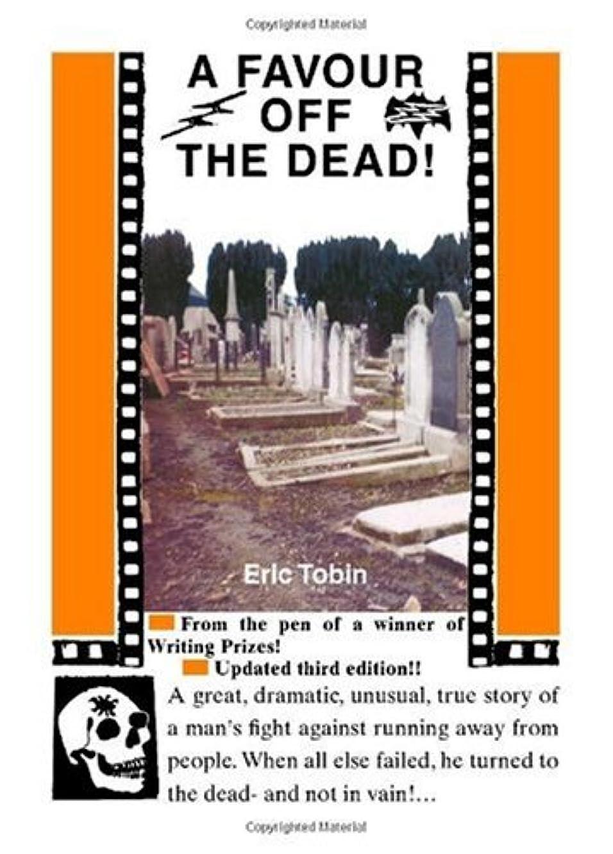アフリカ運営連隊A Favour off the Dead!