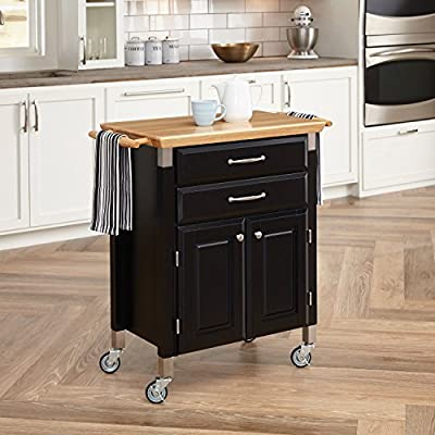 Home Styles Dolly Madison Prep and Serve from Home Styles