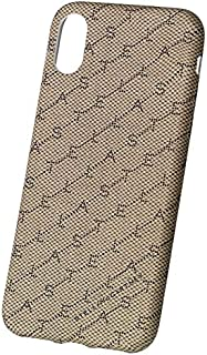 Stella McCartney(ステラマッカートニー) iPhoneXケース アイフォンケース スマホケース アイフォンケース 581086 W8442 9740 [並行輸入品]