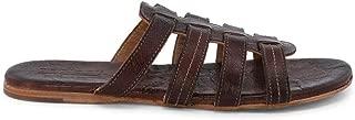 Women's Zira Leather Sandal
