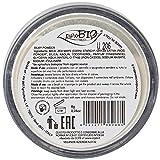 Zoom IMG-2 purobio indissoluble silky powder 01