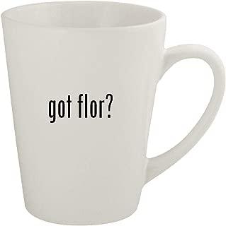 Best flor di latte Reviews