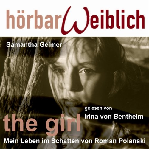 The Girl Titelbild
