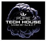 technomax  Pure Tech House