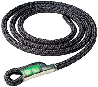 split tail rope