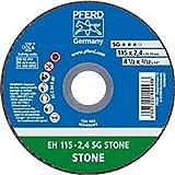 DISCO CORTE SA-EH 115-2,4 SG STONE