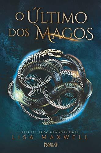 O último dos magos: 1