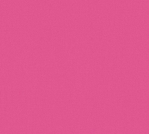 Esprit Kids Vliestapete Sweet Butterfly Unitapete rosa rot 311573