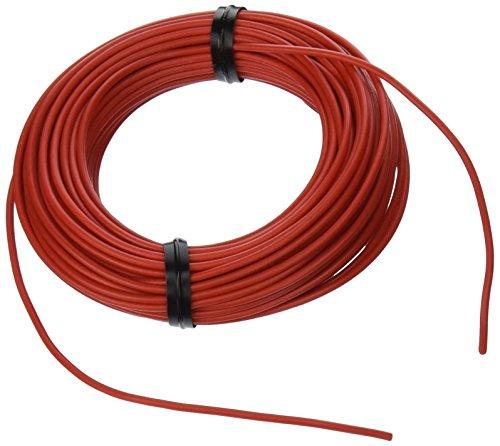 Märklin 7105 - Kabel, rot, 10 m, H0