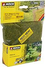 Noch 7110 Wild Grass XL Meadow 40g 0,H0 Scale