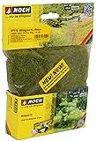 """NOCH-07110 Hierbas Silvestres XL """"Prado"""", Color Verde (7110)"""