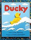 Ducky (English Edition)