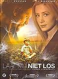 Deseos al viento (Todo por mi hijo) / Like Dandelion Dust (2009) [ Origen Holandés, Ningun Idioma Espanol ]