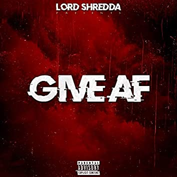Give Af