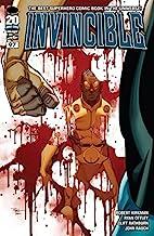 Invincible #97