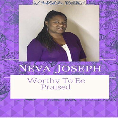 Neva Joseph