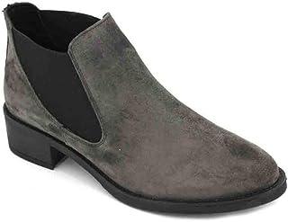 Amazon.es: botas alpe - 38 / Zapatos para mujer / Zapatos ...