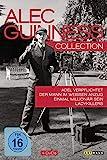 Alec Guinness Collection (4 Dvd) [Edizione: Germania]