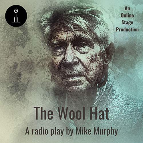 The Wool Hat Titelbild