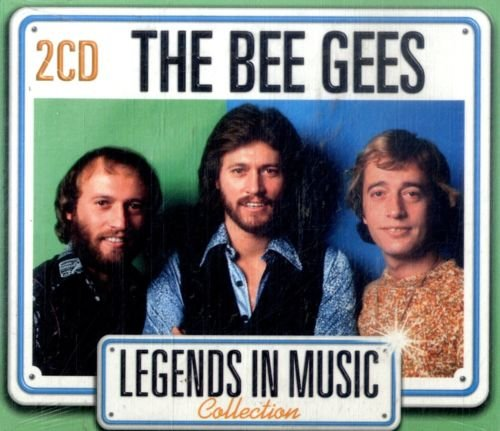 Bee Gees [Import]