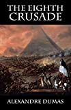 The Eighth Crusade
