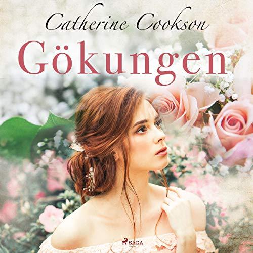 Gökungen audiobook cover art