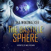The Bastille Sphere