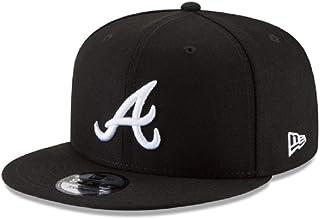 23cc85d4ec433 Amazon.com  New Era - Hats   Caps   Accessories  Clothing