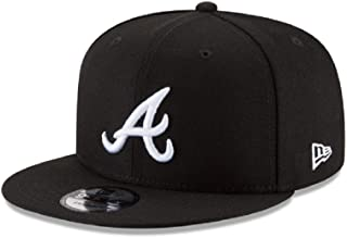Best black and white dope snapback Reviews
