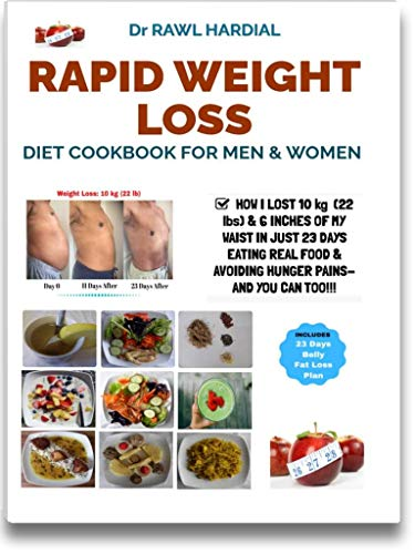Loss for men weight How To